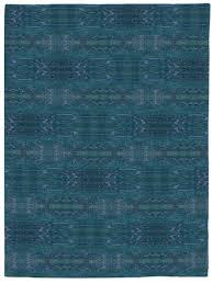 aqua blue area rugs turquoise and grey rug ikat wayfair runners gray white navy cream