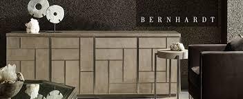 bernhardt furniture. Bernhardt Furniture