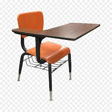 school table. Table Office \u0026 Desk Chairs - School