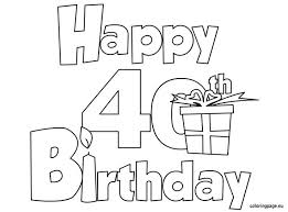 Small Picture 30 best Birthday images on Pinterest Colouring pages Birthdays