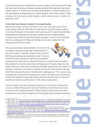el nino la nina essay cover letter for recruiter sample esl shakespeare s horatio character analysis relationship brand loyalty dissertation pdf