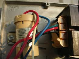 hp sodium shop light photo cell wiring help com x attached images