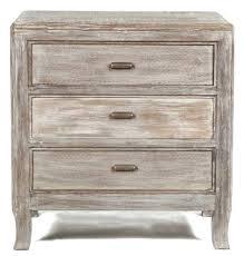 white washing furniture. Whitewashing Furniture White Washed Clever Ideas  Modest Images About . Washing I