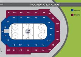Citizens Bank Arena Seating Chart 63 Memorable Seating Chart For Citizens Bank Arena