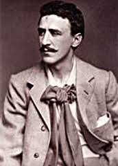 the work of charles rennie mackintosh society continues to be valuable in promoting the work of the architect and his wife margaret macdonoald mackintosh