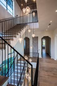 stair lights interior stairs design ideas staircase lighting ideas outdoor stair for stairwell pendant
