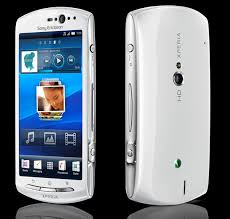 sony ericsson xperia neo. obviously the key change here is it\u0027ll arrive with android 2.3.4 onboard and all custom sony ericsson enhancements it brings, such as google talk xperia neo 1
