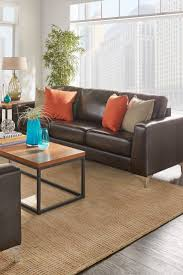 Leather Furniture Grades Fact Sheet