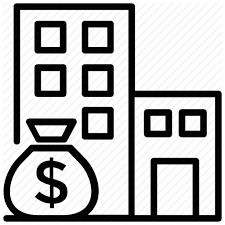 Budgeting Business Planning Company Budget Company Finance