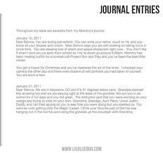 essay diary entries custom paper academic writing service essay diary entries