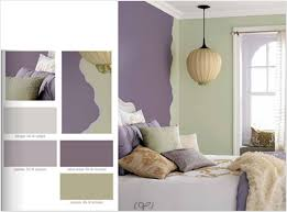 ... Bedrooms Small Home Interior : Home Paint Colors Combination Diy Country  Home Decor 1 2 Bath Decorating Ideas False ...