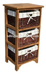 office depot hours austin vintage brown 3 drawer wicker basket wood cabinet furniture hobby office depot