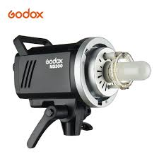 Simpex Pro 300d With Softbox Studio Light The Holy Ghost Electric Show Godox Studio Lights Price In