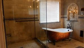 walls africa rustic spaces excellent simple light apartment and farmhouse sma paint grey bathroom south decorating