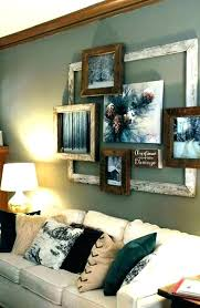 wall collage picture frames collage wall frames frame collage ideas photo frame collage ideas small size of hanging picture frame collage wall frames