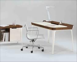 modern office desk furniture. Modern Office Desk Furniture I