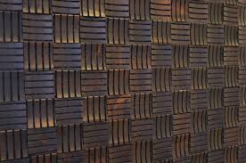 Decorative Wood Wall Panels Awesome Bring Life To Your Home Walls With Decorative  Wall Panels Blogalways