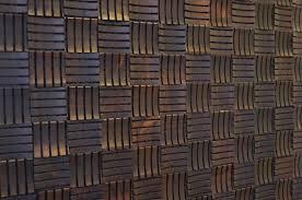 Decorative Wood Panels, Box, Decoacustic contemporary-wall-panels