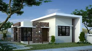 15 bungalow house design plans philippines sm styles of interior