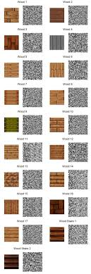 Animal Crossing Happy Home Designer Qr Codes Paths Floor Qr Code Tumblr