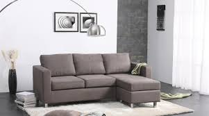 Full Size of Sofa:apartment Sectional Sofa With Chaise Awesome Apartment  Sectional Sofa With Chaise ...