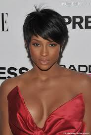 Coiffure Cheveux Naturels Femmes Noires Luxe Coupe De