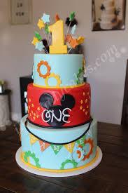 Birthday Cakes Ladycakes Bakery