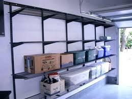 storage shelfs best garage systems shelving ideas on shelves with doors ikea e34