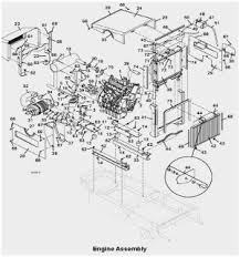 tractor engine parts diagram awesome wiring diagram for kubota zd21 tractor engine parts diagram awesome wiring diagram for kubota zd21 mower kubota zd25 wiring