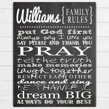 Beautiful bedroomlove black white tan Grey Personalized Family Rules Wall Art Family Wall Sayings Houzz 15 Bedroom Love Wall Art 30 Bedroom Wall Decoration Ideas