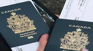 Fake Sale Canadian Passports Biometric Online For Buy amp;real xZpYcqw1