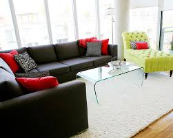 living room design black sectional saveemail pure bliss creative design  reviews rezen living room