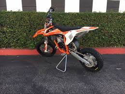 2018 ktm 50. brilliant 2018 2018 ktm 50 sx in costa mesa california throughout ktm s