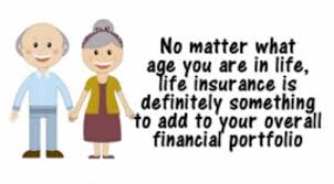 Life Insurance Quotes For Elderly Classy Download Life Insurance Quotes For Elderly Ryancowan Quotes