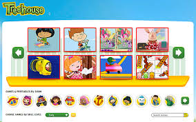 Free ABC Order File Folder Game By The Teaching Treehouse  TpTFree Treehouse Games