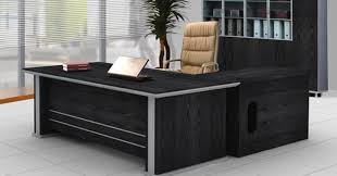 amazing furniture modern beige wooden office. full size of furnitureamazing furniture modern beige wooden office amazing wood g