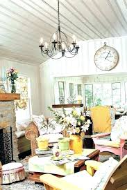 idea cottage style rugs and cottage style rugs cottage coastal cottage style rugs 23 cottage style