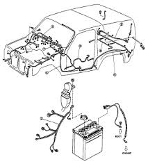 daihatsu sportrak wiring diagram daihatsu wiring diagrams daihatsu rocky feroza sportrak f300 harness and wiring diagram