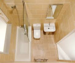 Images Of Bathroom Designs For Small Bathrooms 3411