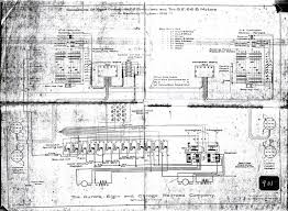 hicks car works control circuit diagrams Wiring-Diagram Motor Control Ladder control circuit diagrams