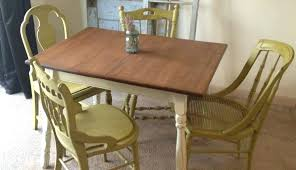 small extending table and chairs gloss room clearance round glass and square table small extending dining