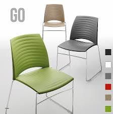 go green office furniture. Go Green Office Furniture Decoration Ideas Elegant Kufenstuhl 897×900 Go Green Office Furniture