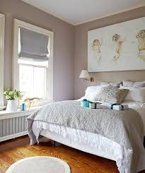 Taupe Bedroom Ideas Unique Design Ideas