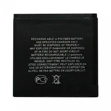 Buy Now Battery for Micromax Ninja A91