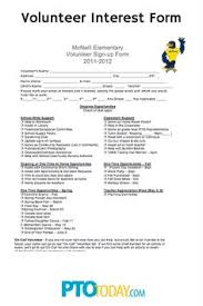 Pta Elections Flyer Pta Election Recruitment Great Installation Of Wiring Diagram