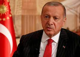 Türkei – Zehn Botschafter sind bei Erdogan offiziell «unerwünscht» - 20  Minuten