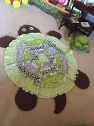 Turtle Rag Quilt | crafts | Pinterest | Rag quilt, Turtle and Babies & Turtle Rag Quilt Adamdwight.com