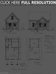 Blueprint House Floor Plans  House PlanBlueprint Homes Floor Plans