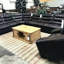 stanley furniture reviews. Exellent Stanley Stanley Furniture Norfolk Va The Dump Outlet  Photos Reviews Stores   With Stanley Furniture Reviews
