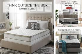 mattresses for sale. Beautiful Mattresses Think Outside The Box Mattress In A What Is Right For You To Mattresses Sale R